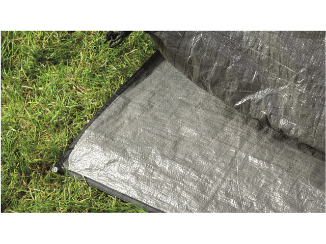 Outwell Rock Lake 3ATC - Accessoire tente - gris